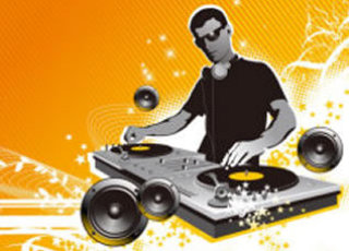Longton VM DJ or Live Music Image
